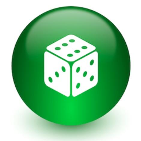 besten online casino asos kontaktieren