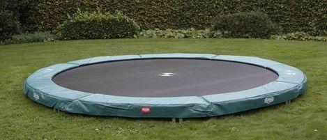 trampolin inground champion berg bruderndorf nieder sterreich 006999324837. Black Bedroom Furniture Sets. Home Design Ideas