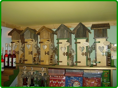 kreart sonnberg online shop f r urige geschenke uttendorf salzburg kreart. Black Bedroom Furniture Sets. Home Design Ideas