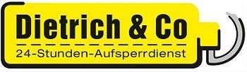 Aufsperrdienst Gaumberg 0664 303 45 69