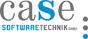 CASE Softwaretechnik GmbH - Zeiterfassung und Zutrittskontrolle