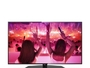 "Smart TV Philips 32PHS5301/12 Series 5300 32"" Pixel Plus HD LED"