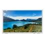 "Smart TV Samsung UE32J4510 32"" HD Ready LED Weiß"