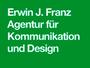 Erwin J. Franz - Agentur für Kommunikation und Design