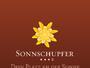 Hotel Sonnschupfer *** S