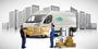 CargoTransport - Möbeltransport & Umzüge