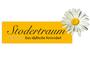 Feriendorf Stodertraum: Ferienhaus in Gröbming - Schladming Dachstein