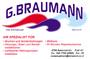 G. Braumann Ges.m.b.H