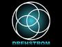 DREHSTROM Christian Hörlesberger Filmproduktion