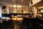 Restaurant Agathon (Andreas Reingruber)