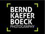 Bernd Kaeferboeck Photography