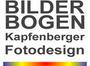 Bilderbogen Kapfenberger Fotodesign