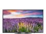 """Smart TV Samsung UE40K5500 40"""" Full HD LED Wifi"""