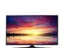 "Smart TV Samsung UE43KU6000 43"" 4K Ultra HD LED Wifi Schwarz"