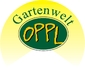 Gartenwelt Oppl GmbH.