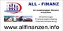 ALL-FINANZ Finanzdienstleistungen GmbH