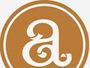 Scheffauer Holzwaren: Hersteller von Holzkisten & Weinkisten