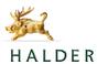 F.Halder