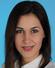 Dr. Dijana Wirth Zahnarzt