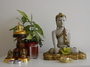 Thai Massage Linz