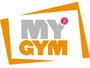 MY GYM Fitnesscenter Salzburg