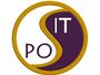 Polzer Stefan IT - Oneness Balance e.U.