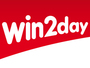 win2day - Casino, Poker, Lotto & Sportwetten