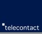 Telecontact Handel + Service GmbH