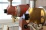 Sailer Barbara - Ölmühle Sailer - Sailer Leinöl