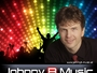 Johnny B Music - Alleinunterhalter
