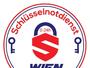 Wiener Schlüsseldienst & Aufsperrdienst mit ❤