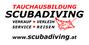 SCUBADIVING - Tauchschule Wiener Neustadt
