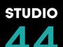 Eventlocation Studio 44