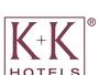 K+K Hotels - Stadt & Business Hotels in ganz Europa