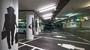 Parkgarage Innsbruck