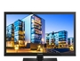 "Smart TV Panasonic TX24DS500E VIERA 24"" HD Ready LED Wifi Schwarz"