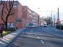 Unser Firmensitz in der Innsbrucker Bundesstraße i