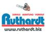 Karl Ruthardt - Motormäher- und sägen