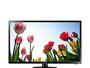 """Fernseher Samsung UE24H4003 24"""" HD Ready LED Schwarz"""