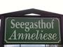 Seegasthof Anneliese