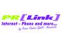 Telefonanlagen Lieferant - Shop & Beratung