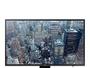 """Smart TV Samsung UE40JU6400K 40"""" 4K Ultra HD LED Wifi Schwarz"""