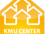 KMU Business Center GmbH