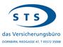 STS das Versicherungsbüro OEG