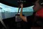 ViennaFlight  Flightsimulation & Flighttraining OG
