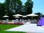 Kavalierhaus Klessheim Salzburg - Eventlocation & Catering