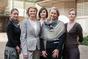 Cerna Zuzana Plastische Chirurgie kanadischer Standard der Klinik Laderma Prag