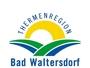 2-Thermenregion Bad Waltersdorf - Tourismusverband