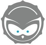 Webabond, Webdesign & Webentwicklung mit Drupal