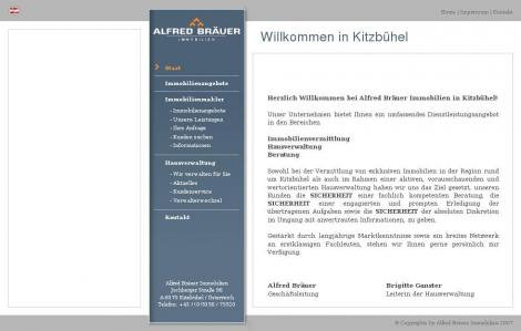 Allhartsberg meine stadt partnersuche - Viktring singlebrsen